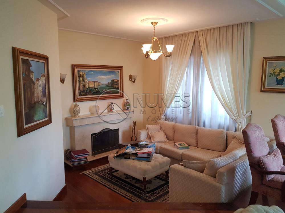 Alugar Casa / Sobrado em Condominio em Santana de Parnaíba apenas R$ 5.000,00 - Foto 2