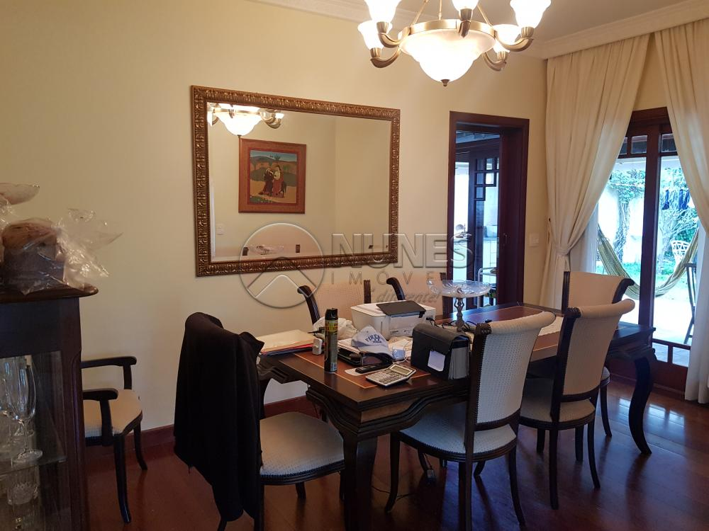 Alugar Casa / Sobrado em Condominio em Santana de Parnaíba apenas R$ 5.000,00 - Foto 14