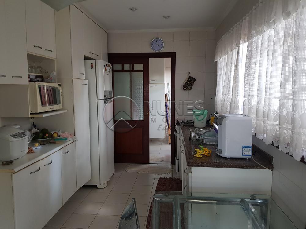 Alugar Casa / Sobrado em Condominio em Santana de Parnaíba apenas R$ 6.000,00 - Foto 17