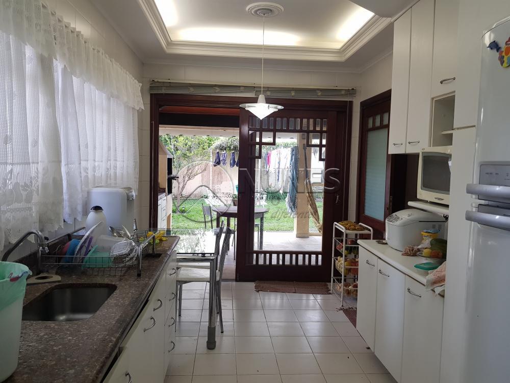 Alugar Casa / Sobrado em Condominio em Santana de Parnaíba apenas R$ 6.000,00 - Foto 16