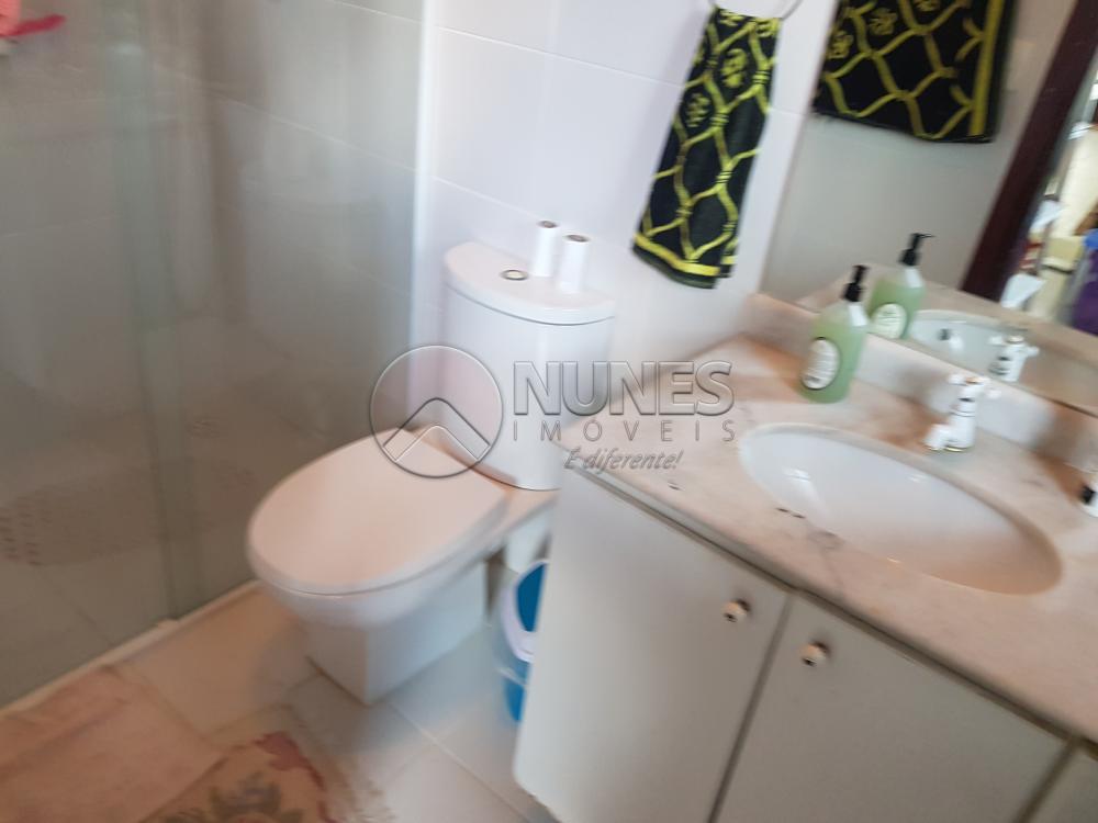 Alugar Casa / Sobrado em Condominio em Santana de Parnaíba apenas R$ 6.000,00 - Foto 33