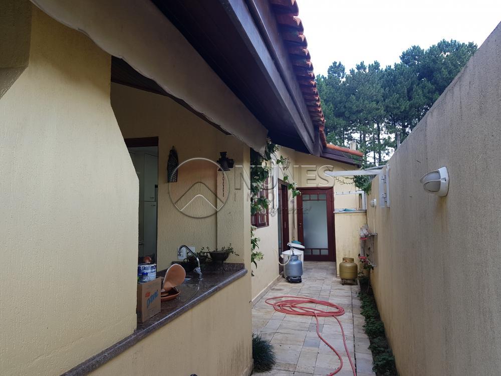 Alugar Casa / Sobrado em Condominio em Santana de Parnaíba apenas R$ 6.000,00 - Foto 55