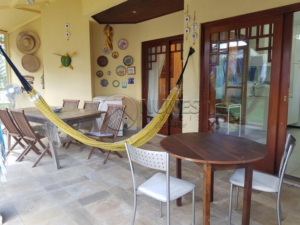 Alugar Casa / Sobrado em Condominio em Santana de Parnaíba apenas R$ 6.000,00 - Foto 60