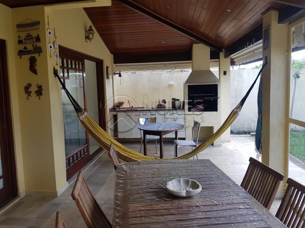 Alugar Casa / Sobrado em Condominio em Santana de Parnaíba apenas R$ 5.000,00 - Foto 58