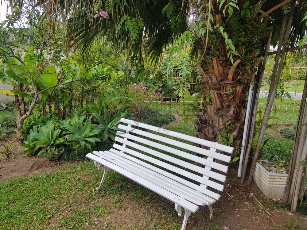 Alugar Casa / Sobrado em Condominio em Santana de Parnaíba apenas R$ 5.000,00 - Foto 61