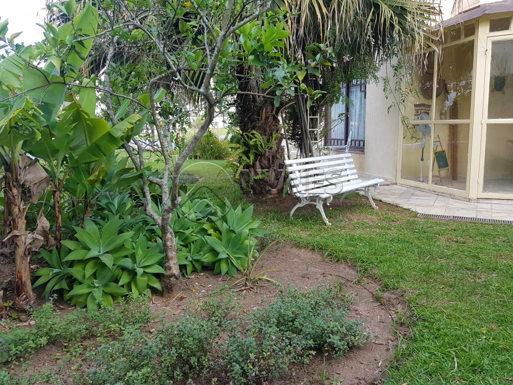 Alugar Casa / Sobrado em Condominio em Santana de Parnaíba apenas R$ 6.000,00 - Foto 57