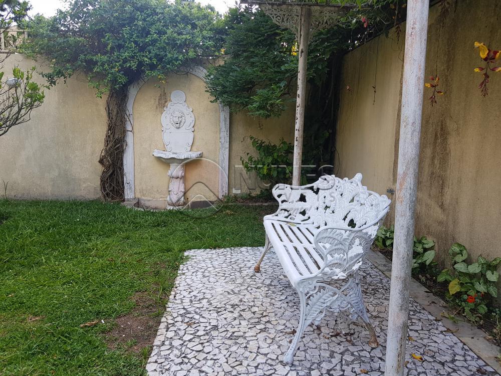 Alugar Casa / Sobrado em Condominio em Santana de Parnaíba apenas R$ 6.000,00 - Foto 62