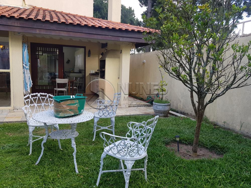 Alugar Casa / Sobrado em Condominio em Santana de Parnaíba apenas R$ 6.000,00 - Foto 63