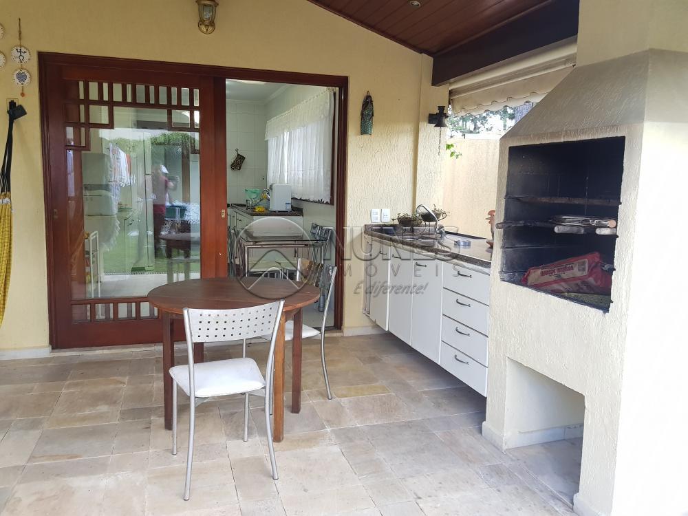 Alugar Casa / Sobrado em Condominio em Santana de Parnaíba apenas R$ 6.000,00 - Foto 59