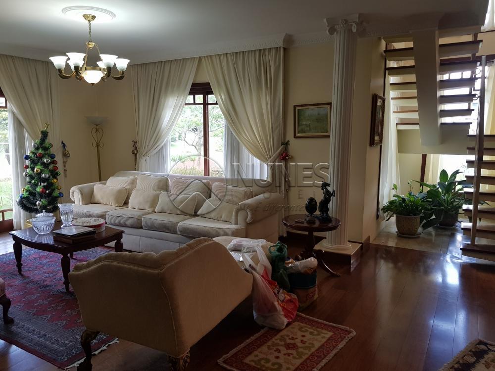 Alugar Casa / Sobrado em Condominio em Santana de Parnaíba apenas R$ 6.000,00 - Foto 4