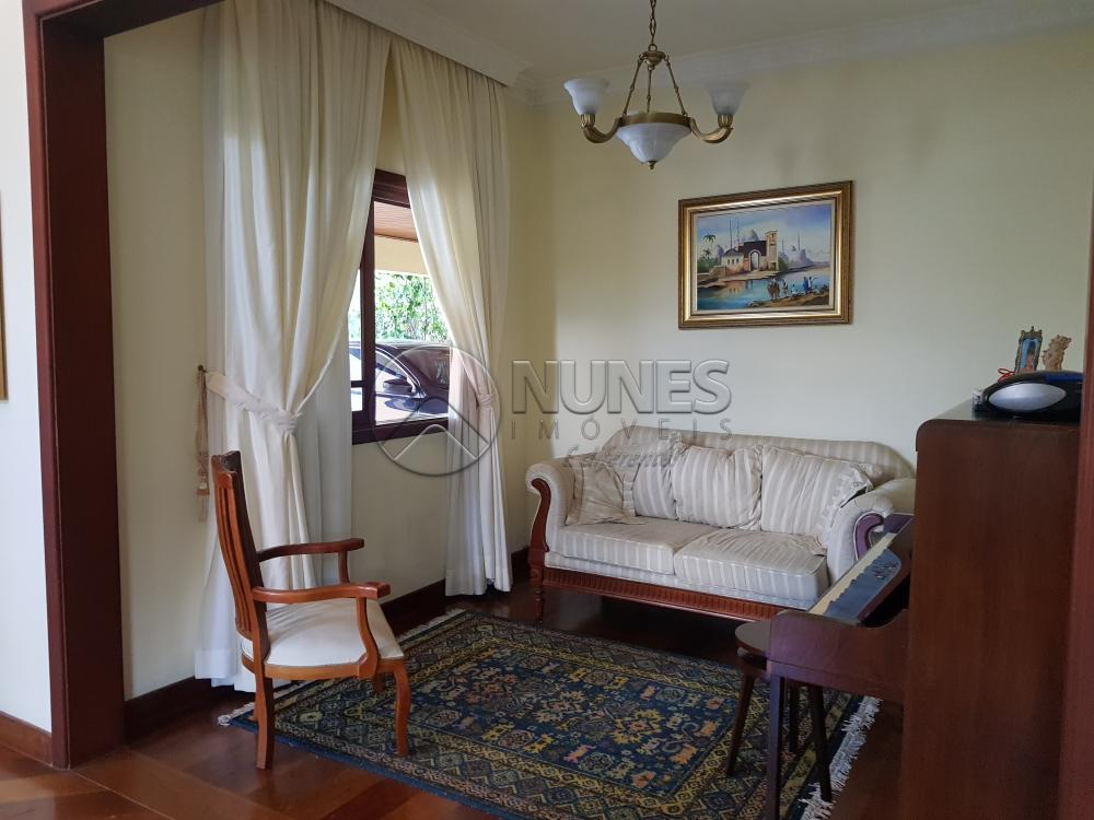 Alugar Casa / Sobrado em Condominio em Santana de Parnaíba apenas R$ 6.000,00 - Foto 11