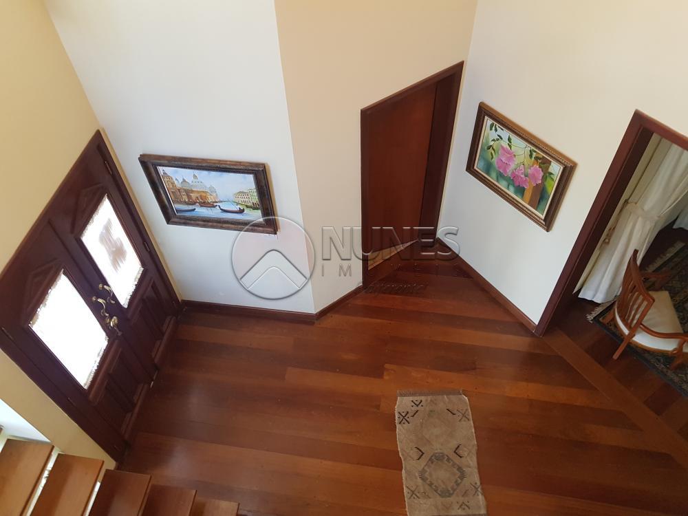 Alugar Casa / Sobrado em Condominio em Santana de Parnaíba apenas R$ 6.000,00 - Foto 24