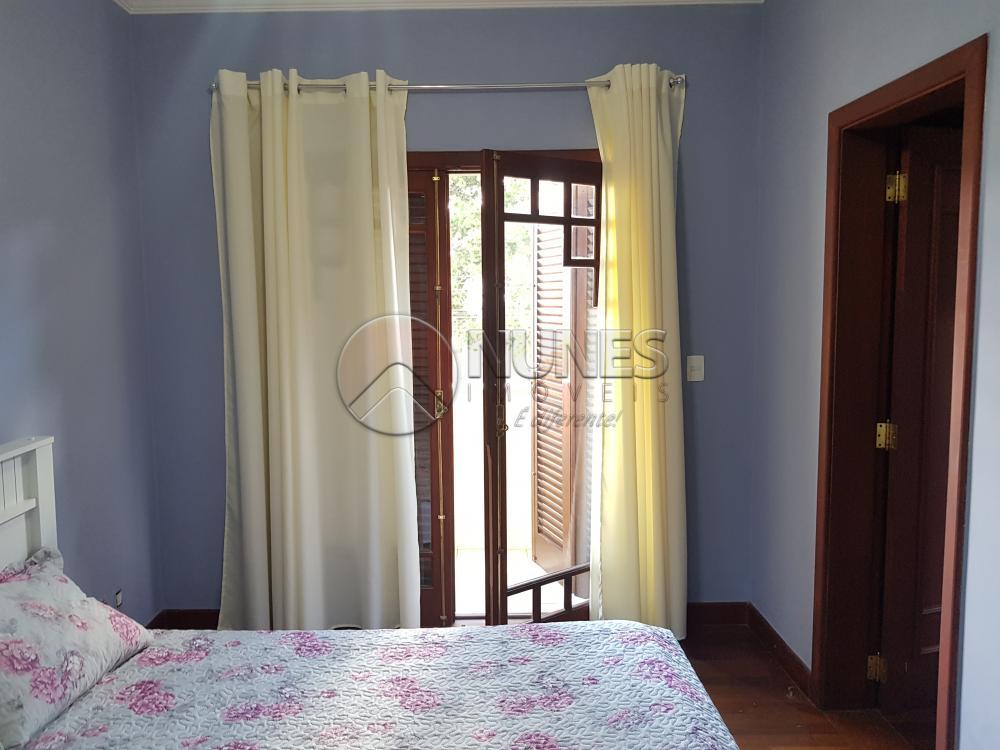 Alugar Casa / Sobrado em Condominio em Santana de Parnaíba apenas R$ 6.000,00 - Foto 37