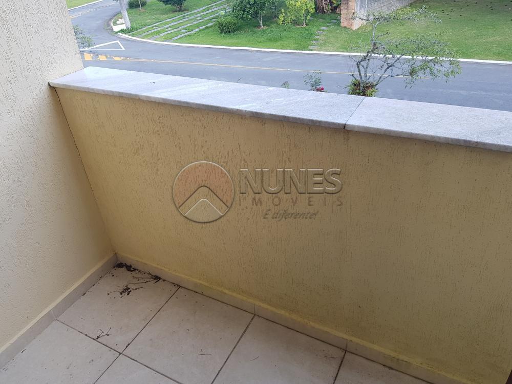 Alugar Casa / Sobrado em Condominio em Santana de Parnaíba apenas R$ 6.000,00 - Foto 41