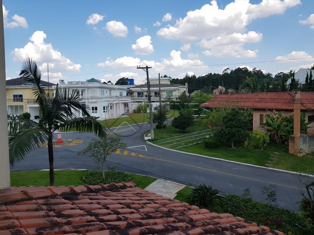 Alugar Casa / Sobrado em Condominio em Santana de Parnaíba apenas R$ 6.000,00 - Foto 66