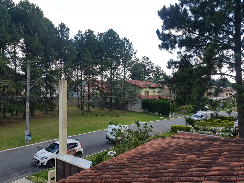 Alugar Casa / Sobrado em Condominio em Santana de Parnaíba apenas R$ 6.000,00 - Foto 42