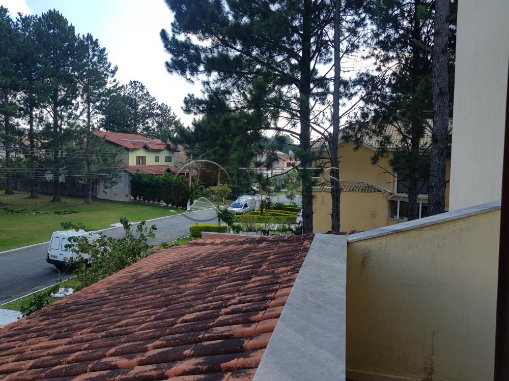 Alugar Casa / Sobrado em Condominio em Santana de Parnaíba apenas R$ 6.000,00 - Foto 44
