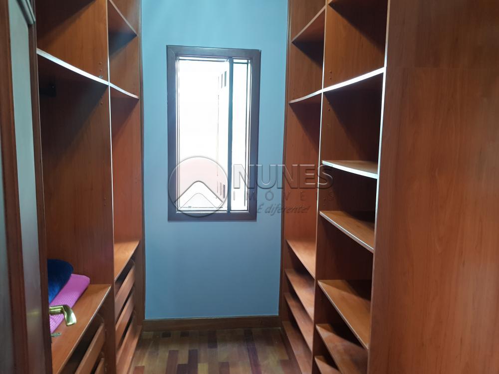 Alugar Casa / Sobrado em Condominio em Santana de Parnaíba apenas R$ 6.000,00 - Foto 45