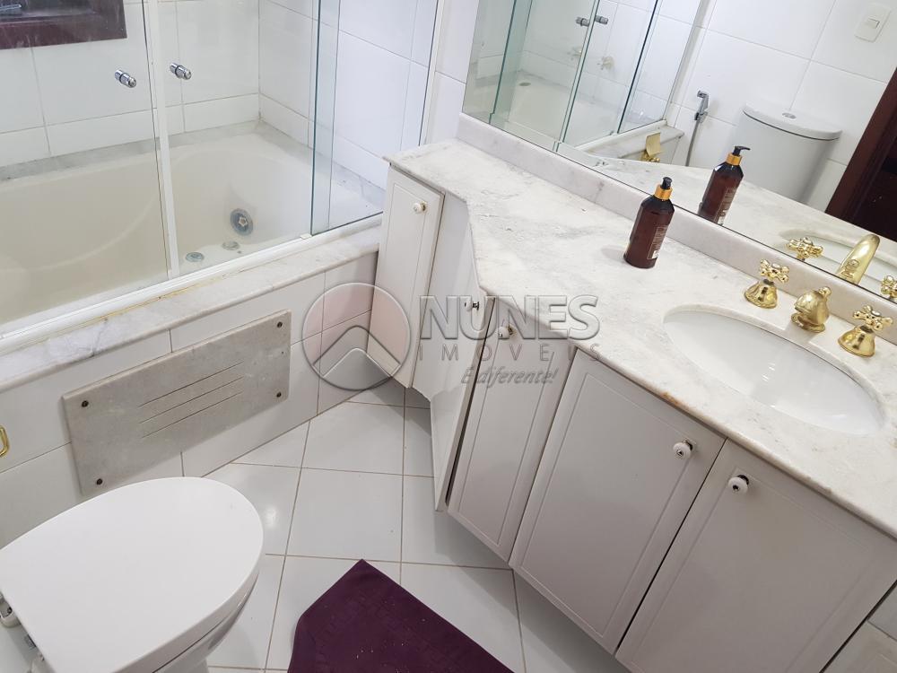 Alugar Casa / Sobrado em Condominio em Santana de Parnaíba apenas R$ 6.000,00 - Foto 46