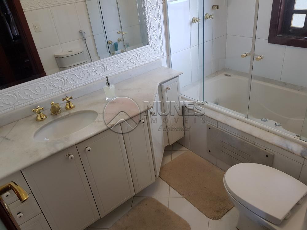 Alugar Casa / Sobrado em Condominio em Santana de Parnaíba apenas R$ 6.000,00 - Foto 48