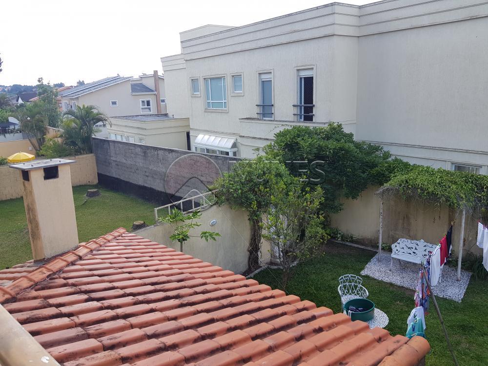 Alugar Casa / Sobrado em Condominio em Santana de Parnaíba apenas R$ 6.000,00 - Foto 40
