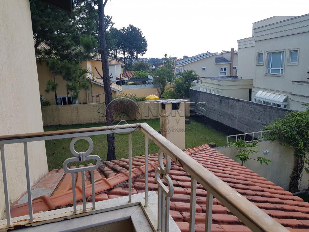 Alugar Casa / Sobrado em Condominio em Santana de Parnaíba apenas R$ 6.000,00 - Foto 7