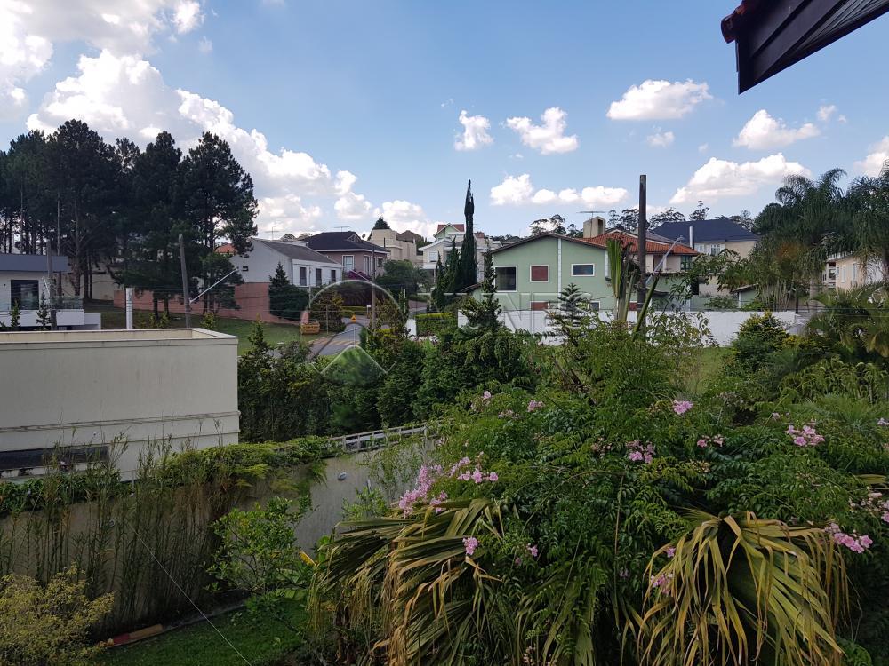 Alugar Casa / Sobrado em Condominio em Santana de Parnaíba apenas R$ 6.000,00 - Foto 13