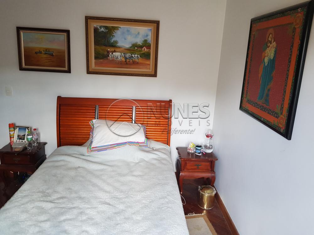 Alugar Casa / Sobrado em Condominio em Santana de Parnaíba apenas R$ 6.000,00 - Foto 29