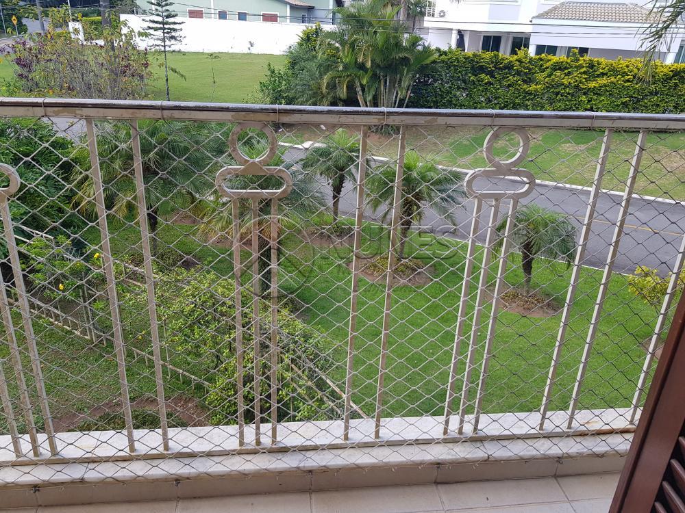 Alugar Casa / Sobrado em Condominio em Santana de Parnaíba apenas R$ 5.000,00 - Foto 30