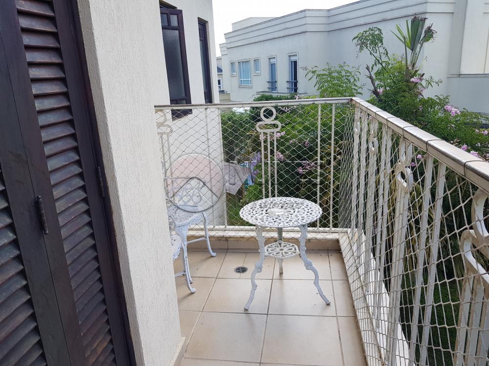 Alugar Casa / Sobrado em Condominio em Santana de Parnaíba apenas R$ 6.000,00 - Foto 8