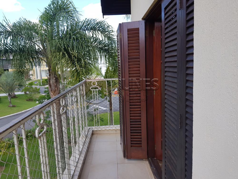 Alugar Casa / Sobrado em Condominio em Santana de Parnaíba apenas R$ 6.000,00 - Foto 12