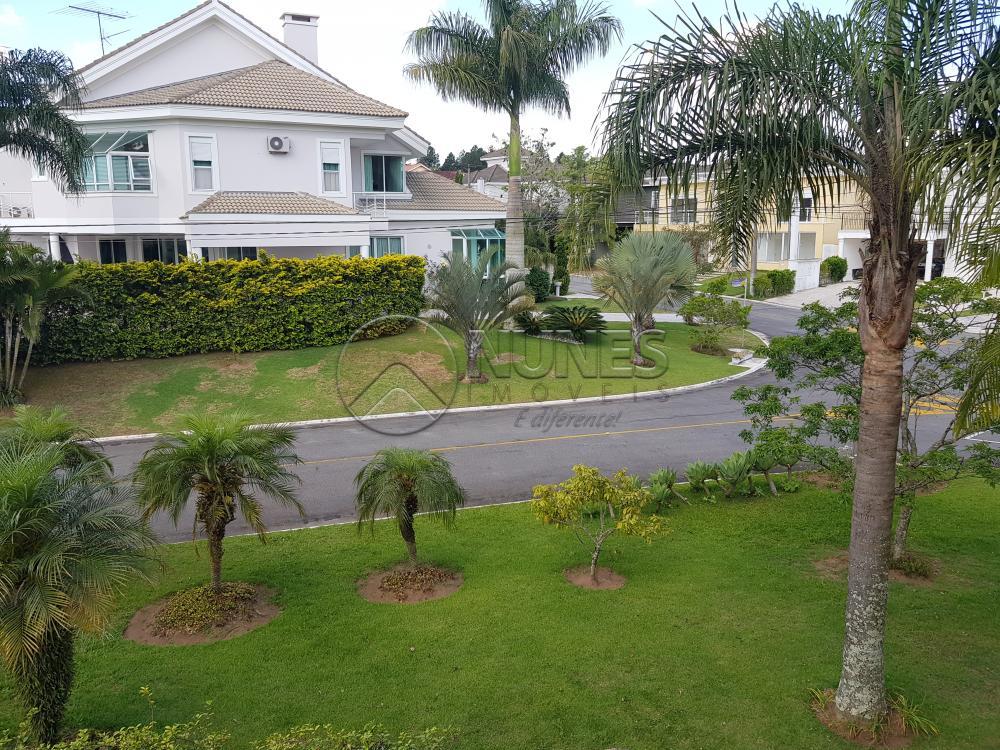 Alugar Casa / Sobrado em Condominio em Santana de Parnaíba apenas R$ 6.000,00 - Foto 9