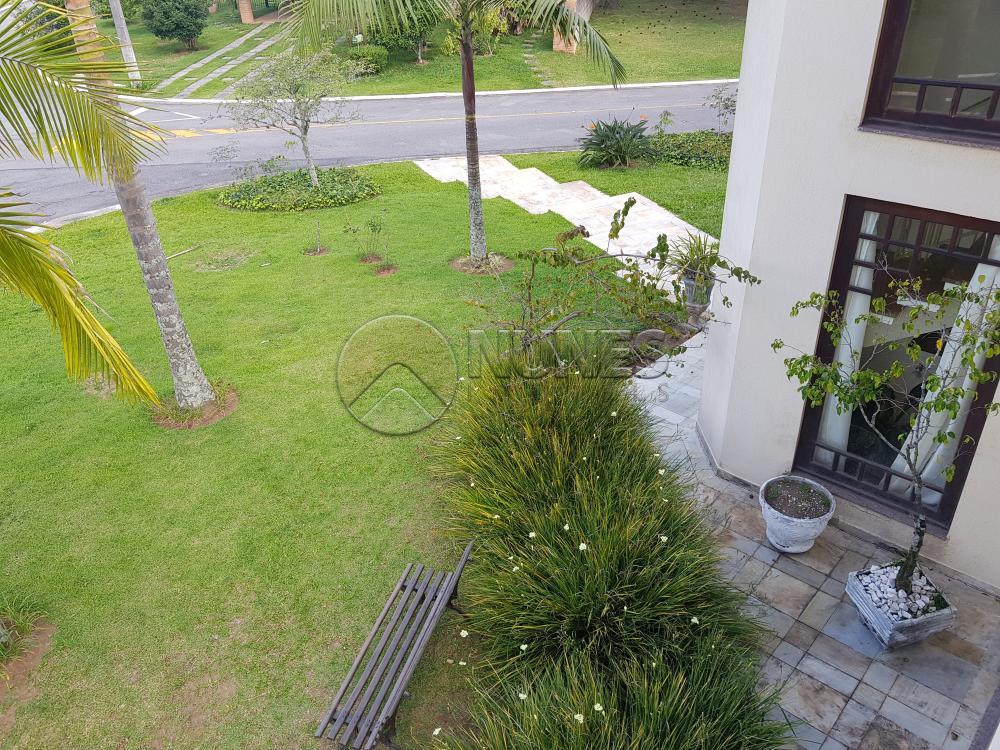 Alugar Casa / Sobrado em Condominio em Santana de Parnaíba apenas R$ 6.000,00 - Foto 18