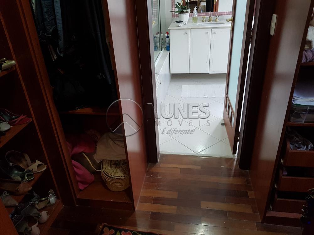 Alugar Casa / Sobrado em Condominio em Santana de Parnaíba apenas R$ 6.000,00 - Foto 43