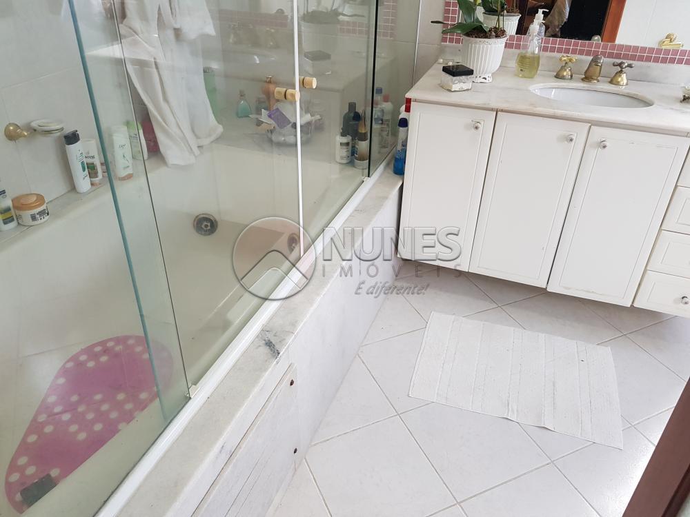 Alugar Casa / Sobrado em Condominio em Santana de Parnaíba apenas R$ 6.000,00 - Foto 32