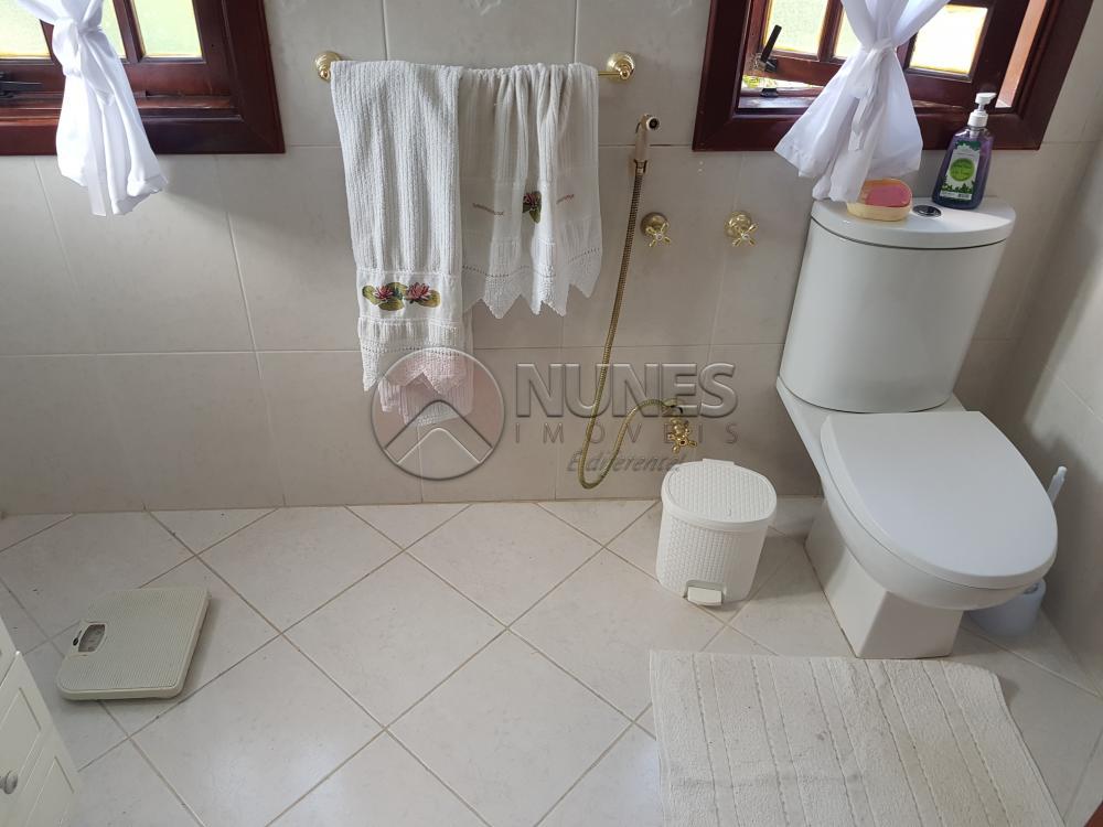 Alugar Casa / Sobrado em Condominio em Santana de Parnaíba apenas R$ 6.000,00 - Foto 34