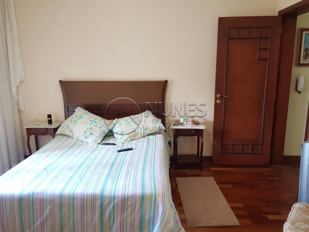 Alugar Casa / Sobrado em Condominio em Santana de Parnaíba apenas R$ 6.000,00 - Foto 27