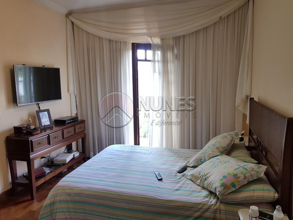 Alugar Casa / Sobrado em Condominio em Santana de Parnaíba apenas R$ 6.000,00 - Foto 28
