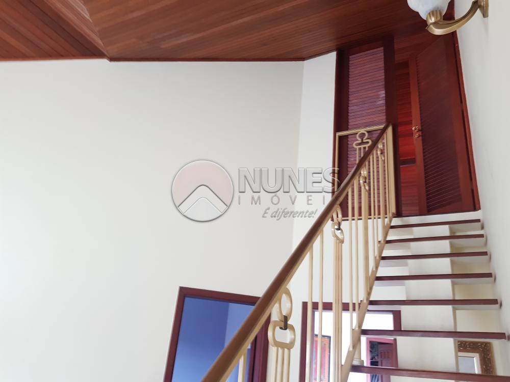 Alugar Casa / Sobrado em Condominio em Santana de Parnaíba apenas R$ 6.000,00 - Foto 19