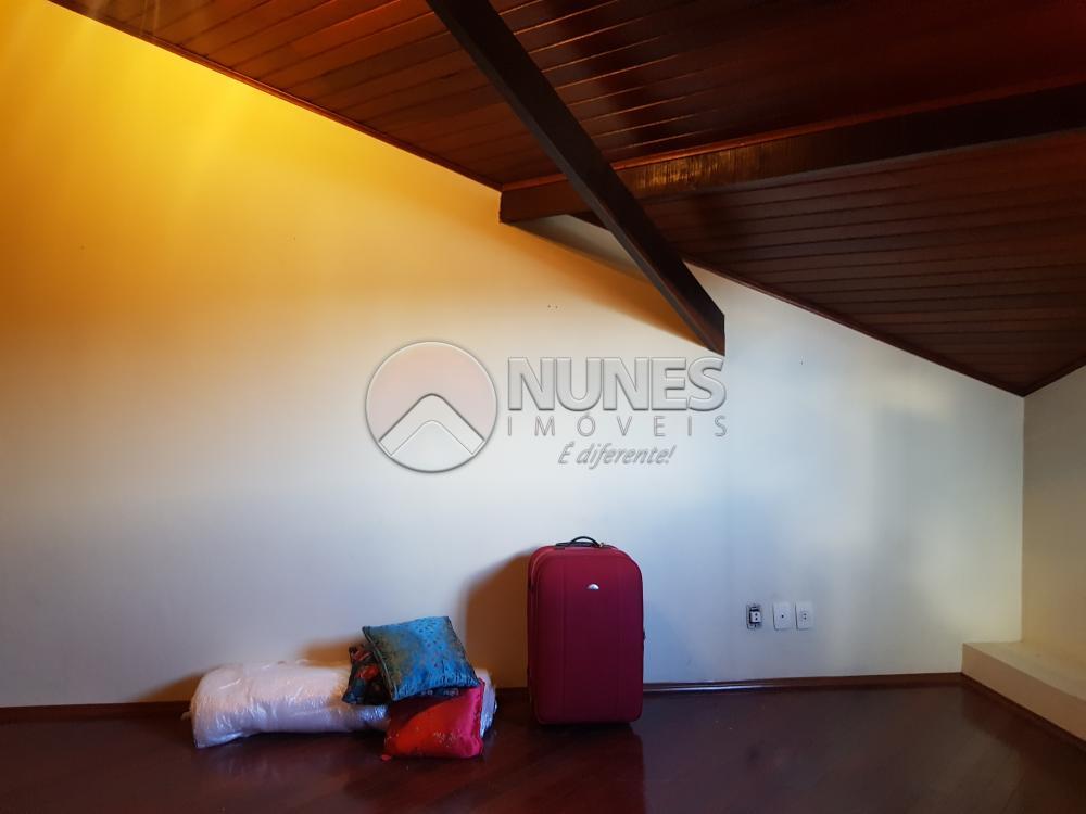 Alugar Casa / Sobrado em Condominio em Santana de Parnaíba apenas R$ 6.000,00 - Foto 51