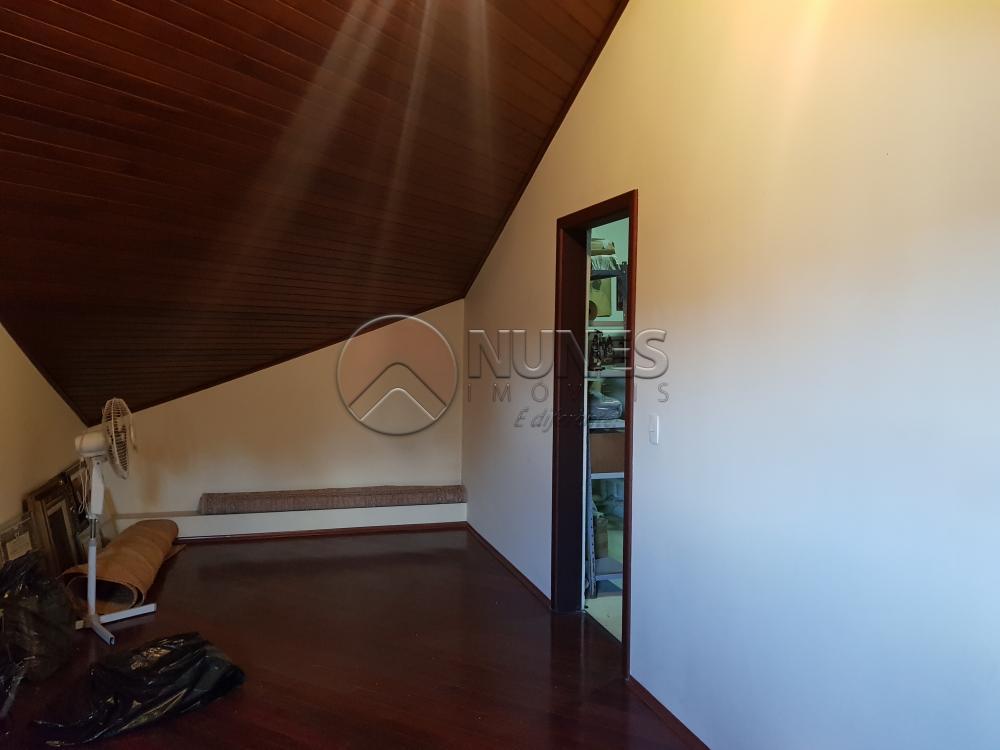 Alugar Casa / Sobrado em Condominio em Santana de Parnaíba apenas R$ 6.000,00 - Foto 50