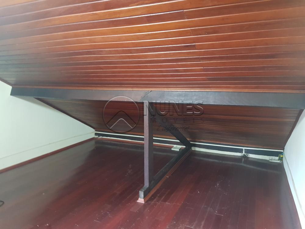 Alugar Casa / Sobrado em Condominio em Santana de Parnaíba apenas R$ 6.000,00 - Foto 53