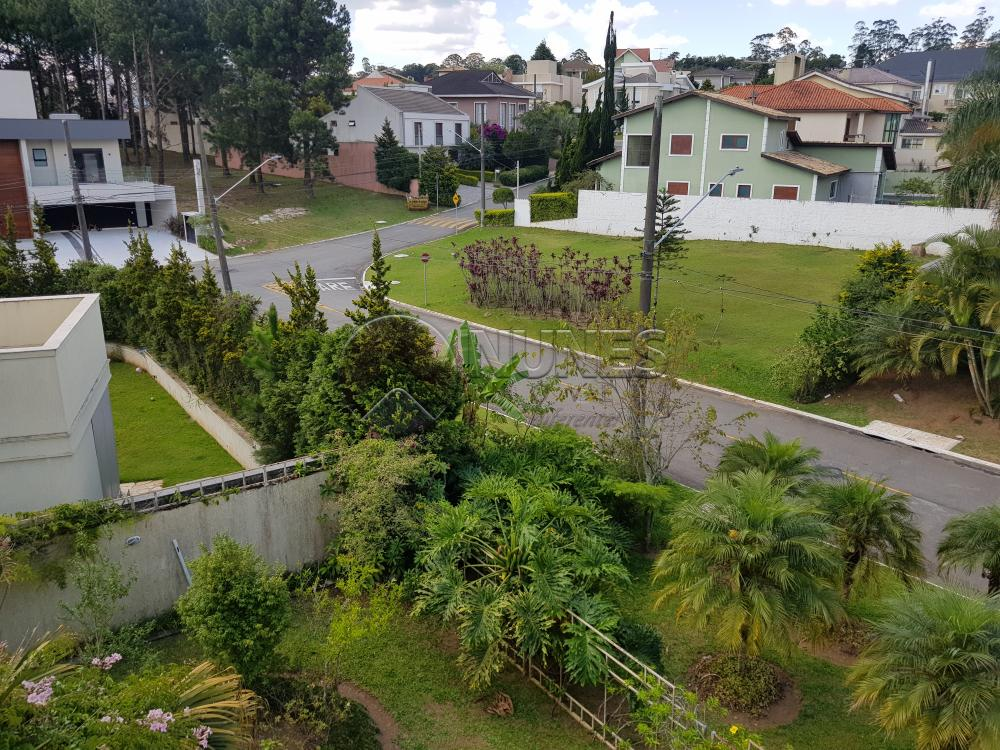 Alugar Casa / Sobrado em Condominio em Santana de Parnaíba apenas R$ 6.000,00 - Foto 31