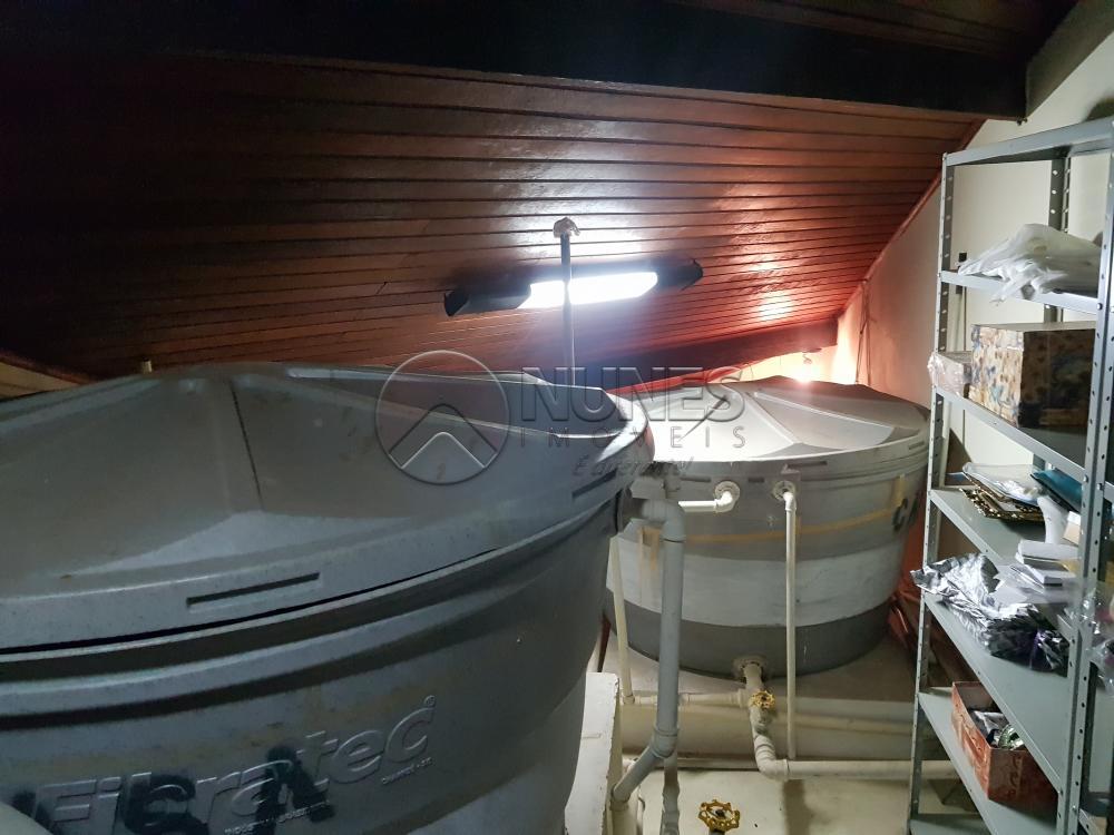 Alugar Casa / Sobrado em Condominio em Santana de Parnaíba apenas R$ 6.000,00 - Foto 54