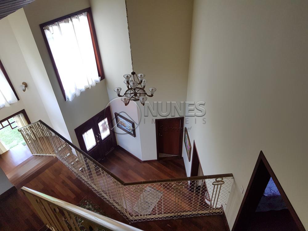 Alugar Casa / Sobrado em Condominio em Santana de Parnaíba apenas R$ 6.000,00 - Foto 20