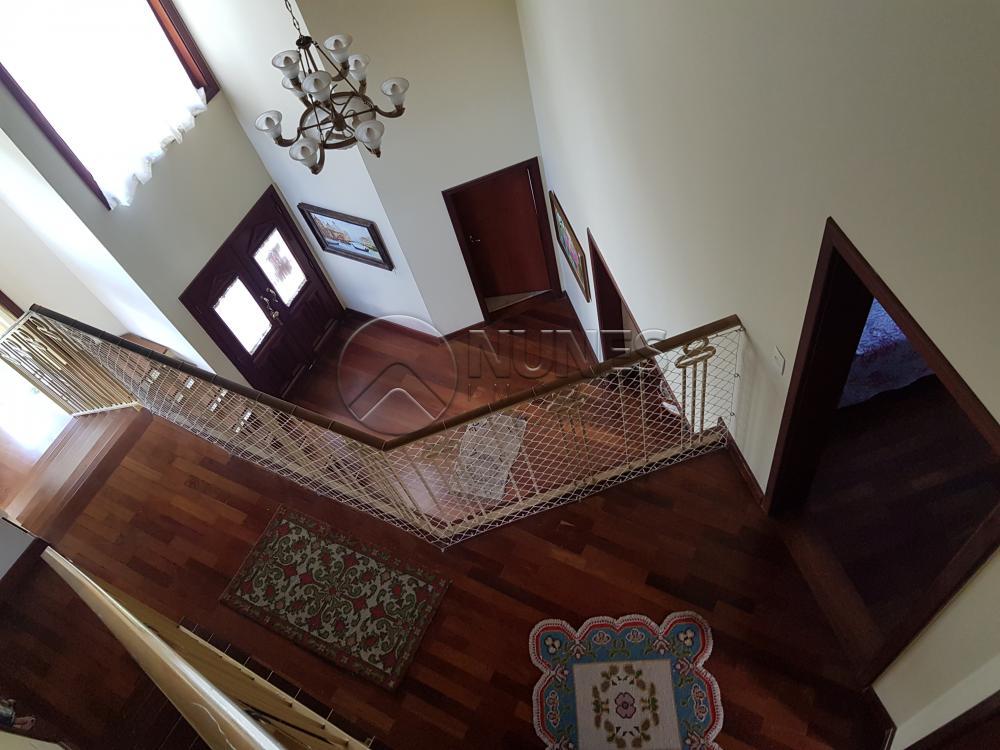 Alugar Casa / Sobrado em Condominio em Santana de Parnaíba apenas R$ 6.000,00 - Foto 21