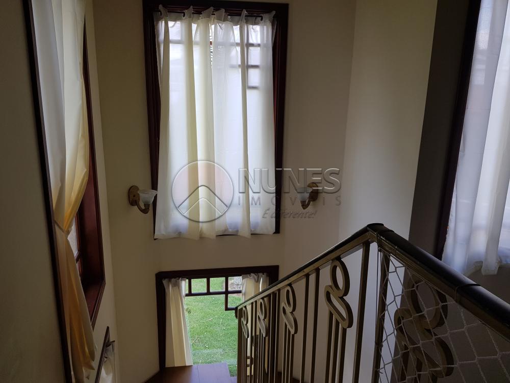 Alugar Casa / Sobrado em Condominio em Santana de Parnaíba apenas R$ 6.000,00 - Foto 25