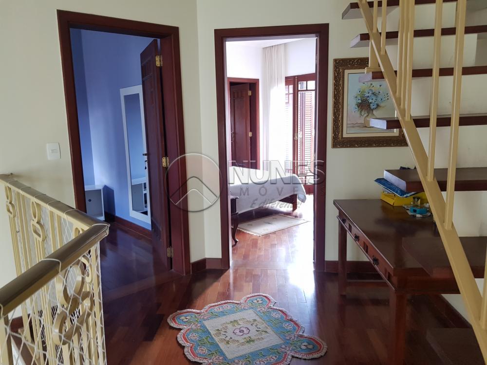 Alugar Casa / Sobrado em Condominio em Santana de Parnaíba apenas R$ 6.000,00 - Foto 26