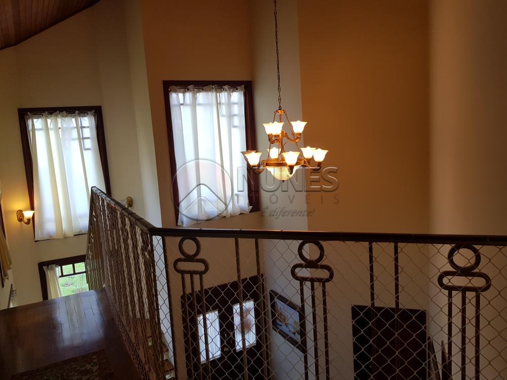 Alugar Casa / Sobrado em Condominio em Santana de Parnaíba apenas R$ 6.000,00 - Foto 22