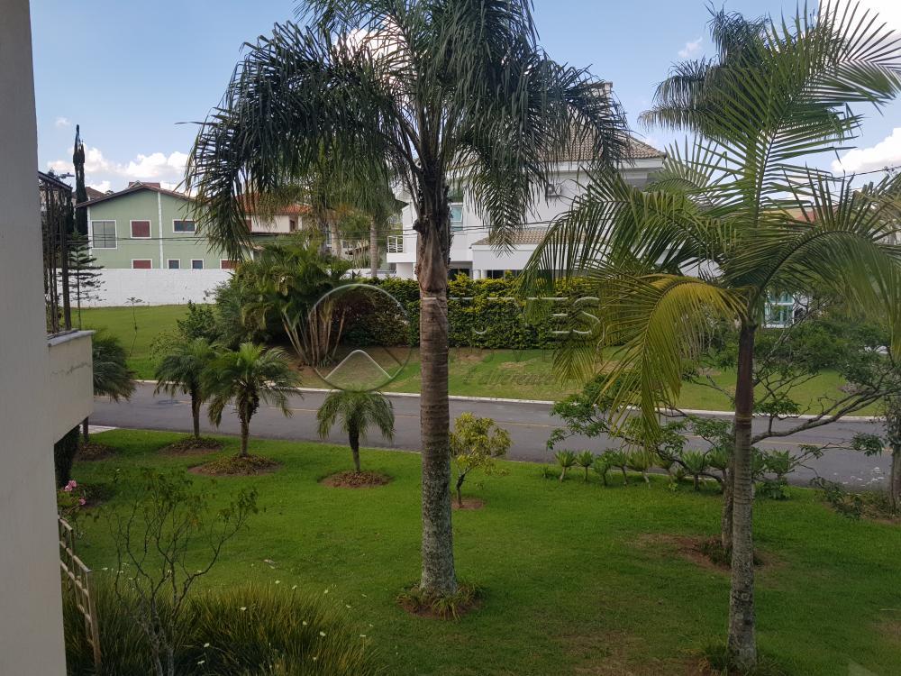 Alugar Casa / Sobrado em Condominio em Santana de Parnaíba apenas R$ 6.000,00 - Foto 35